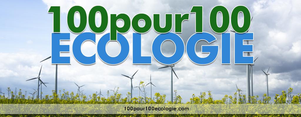 100pour100ecologie